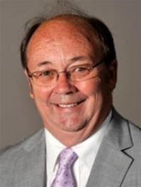 Profile image for Councillor Barry Kemp